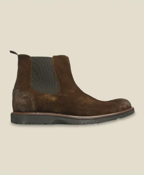 Hartley Boot