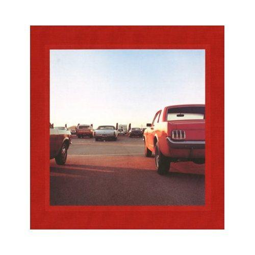 <i>2 1/4</i>, by William Eggleston