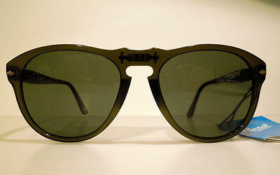 Meflecto Vintage Sunglasses
