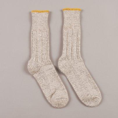 Rib Sock