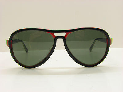 Vagabond Olympic Sunglasses