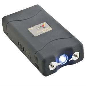 2.8 Million Volt Rechargeable Stun Gun