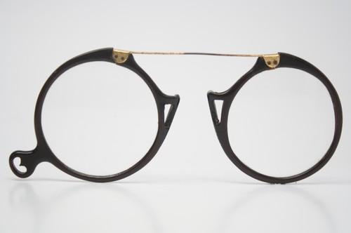 Antique Oxford Pince-Nez