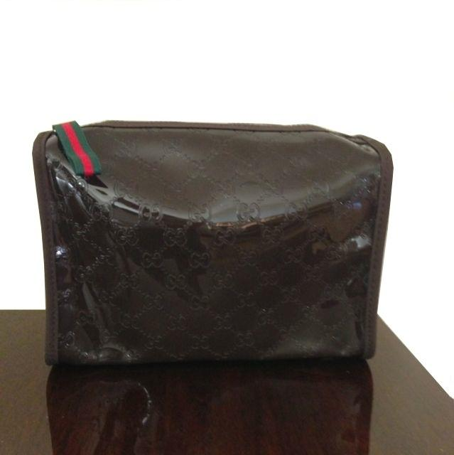 Dopp Kit/Toiletries Bag