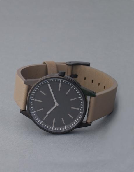 251 PVD Watch
