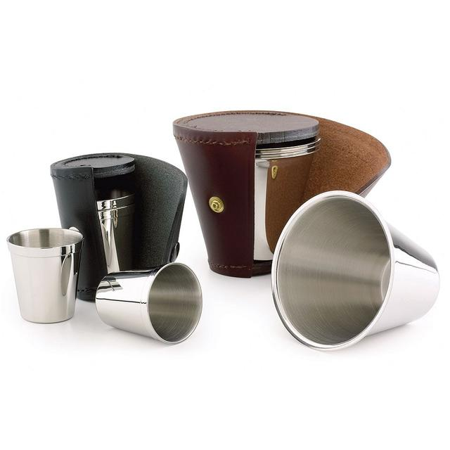 Portable Cup