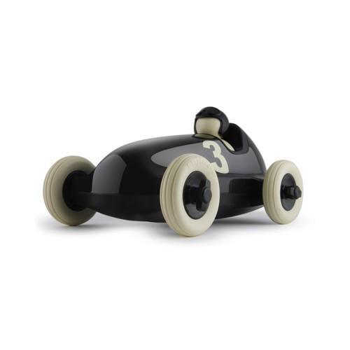 Bruno Racing Car