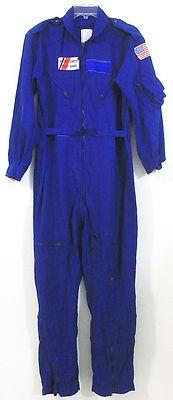 USCG Coast Guard Coveralls