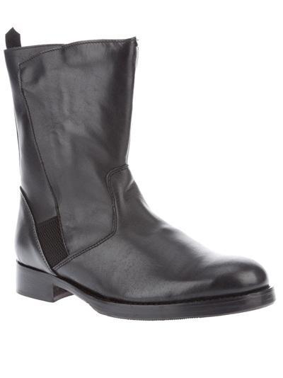 'Phoenix 4' Boot