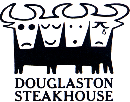 Douglaston_Steakhouse