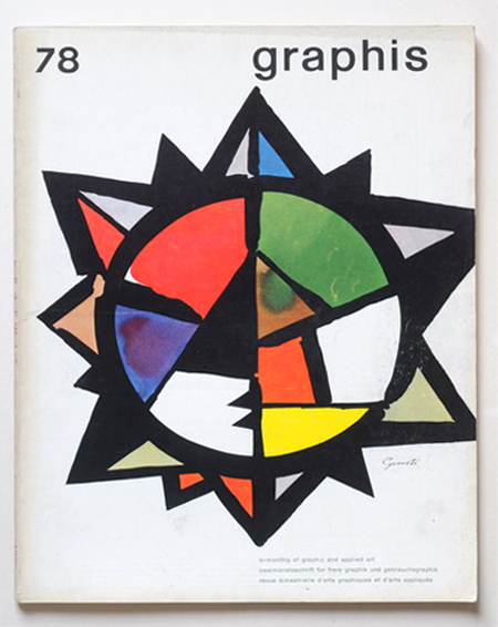Graphis 78
