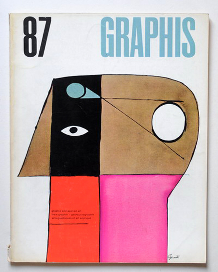 Graphis 87