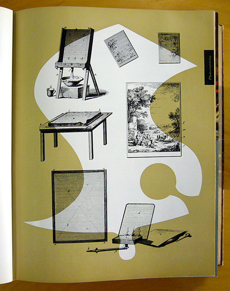 Ninth Graphic Arts Production Yearbook, 1950: Bradbury Thompson