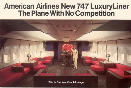 AA-747-vi
