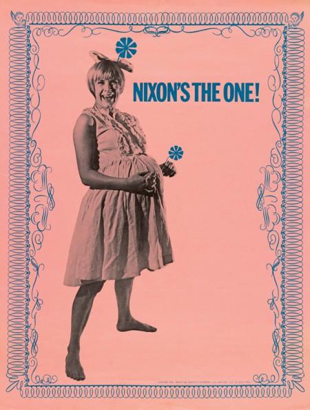 Nixon-1968_1