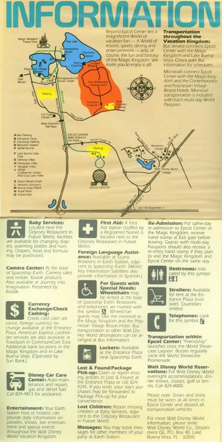 Epcotmap2