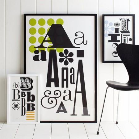 morla_design_alphabet_poster_04