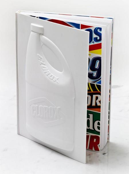 morla_design_clorox_100th_anniversary_book