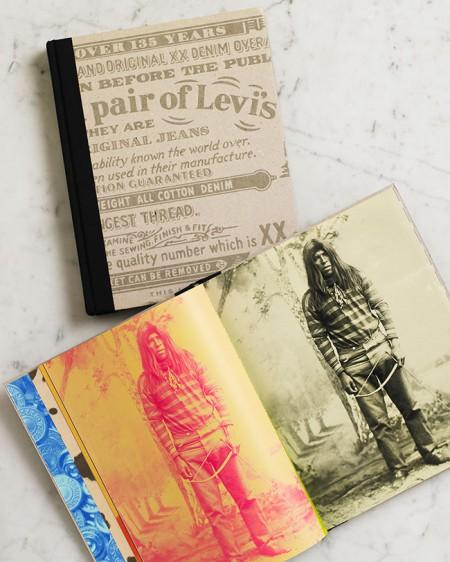 morla_design_levis_501_jeans_book_02