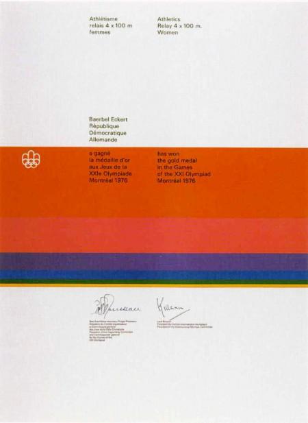 diploma1976