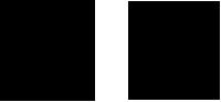 Haas Grotesk (L) Helvetica (R)