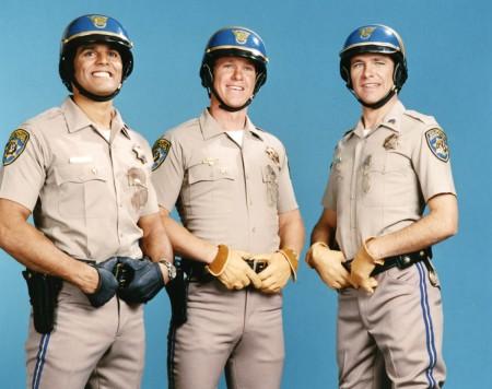 Chips uniforms