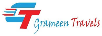 Grameen Travels