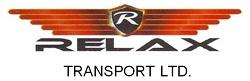 Relax Transport