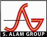 S.Alam Service