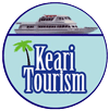 Keari Tours and Services Ltd
