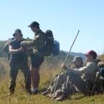 Advanced Wilderness Survival Course Adventures