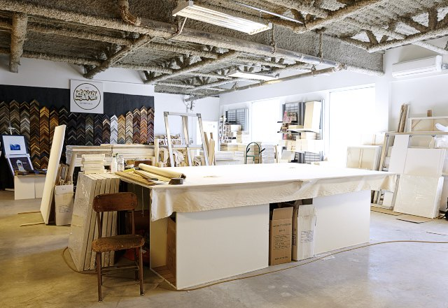 Soho Art Materials Opens a Store in Bushwick on Gardner Ave ...
