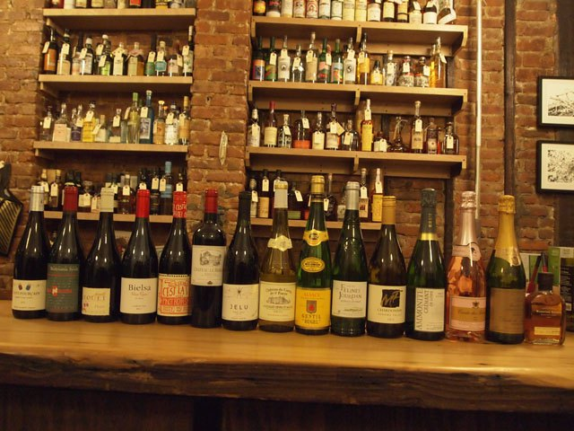 15 wines under $15, just in time for valentine's day—bushwick daily, Ideas
