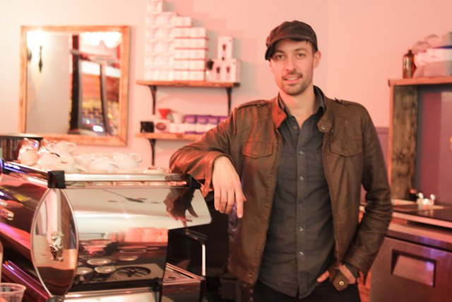 From the Owner of Little Skips, Little MO Brings Casual Asian Food to Myrtle Ave, Bushwick