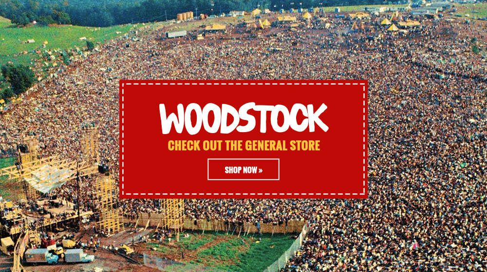 woodstock influence The woodstock festival was a three-day concert (which rolled into a fourth day) that involved lots of sex, drugs, and rock 'n roll - plus a lot of mud the woodstock music festival of 1969 has become an icon of the 1960s hippie counterculture.