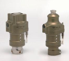 Harmony Pump