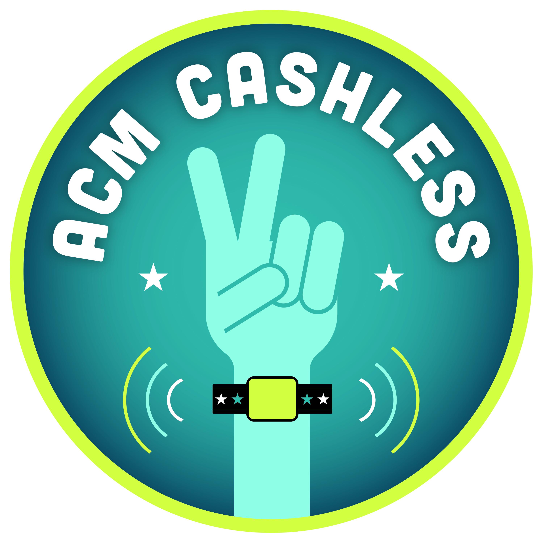 ACM Cashless