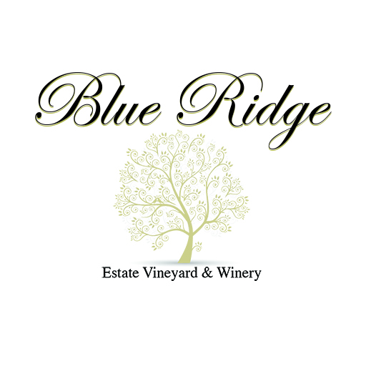 Blue Ridge Winery