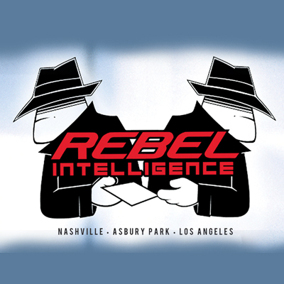 Rebel Intel
