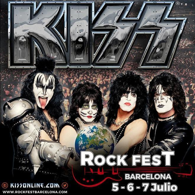 rock fm tr
