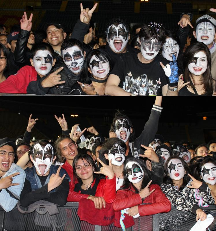 Kiss Online Welcome To The Official Kiss Website | Search Results ...