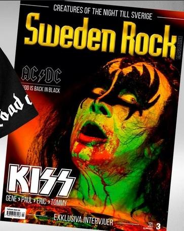 rock by sweden online