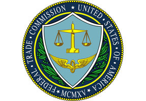 New-FTC-Regulations-Are-You-Following-The-Rule