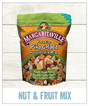Nut & Fruit Mix