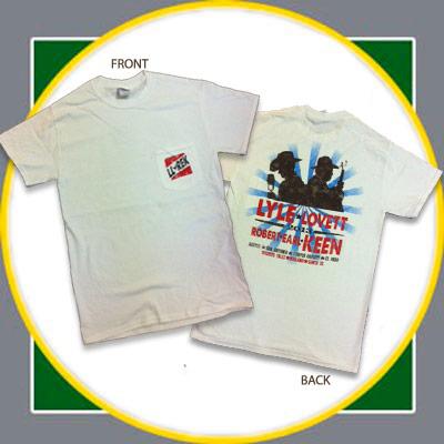 REK T-Shirt