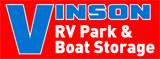 VinsonRVParkBoatStorage