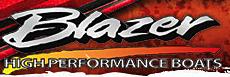 BlazerBay