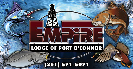 EmpireLodge