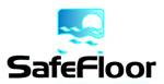 SafeFloor