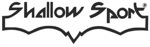Shallow_Sport